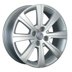 Replay CI22 7x17/4x108 D65.1 ET26