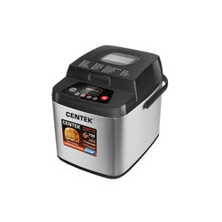 CENTEK CT-1410 Black