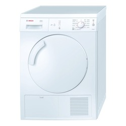 Bosch WTE 84123 OE Maxx 7 Sensitive
