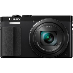купить Panasonic Lumix DMC-TZ70