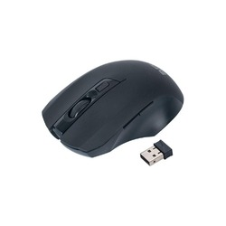 Sven RX-350 Wireless Black USB