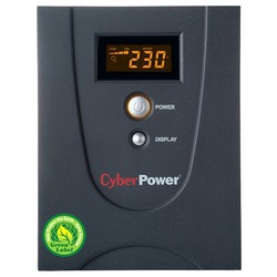 CyberPower Value 1500ELCD-GP
