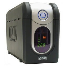 Powercom IMPERIAL IMD-525AP