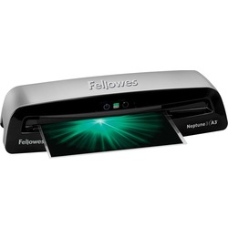 Fellowes FS-57215