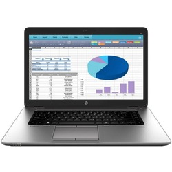купить HP EliteBook 850 G2