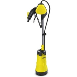 Karcher BP 1 Barrel