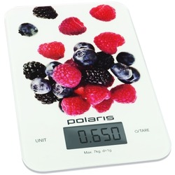 Polaris PKS 0740DG Berries