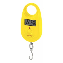 Energy BEZ-150 Yellow
