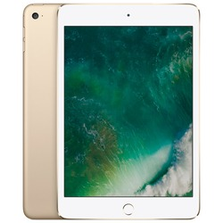купить Apple iPad mini 4 32Gb (Wi-Fi)