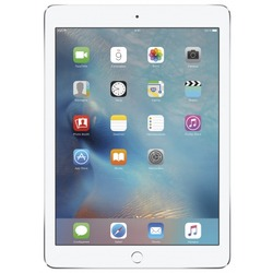 купить Apple iPad Air 2 32Gb (Wi-Fi,4G)