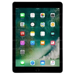 Apple iPad 9.7 128Gb (Wi-Fi,4G)