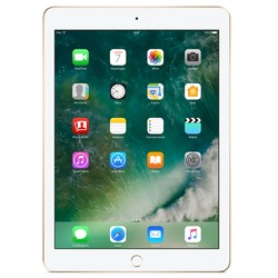 Apple iPad 9.7 32Gb (Wi-Fi)
