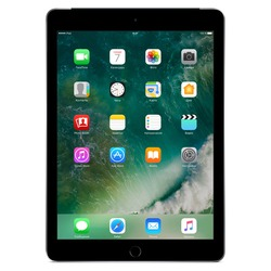 Apple iPad 9.7 32Gb (Wi-Fi,4G)