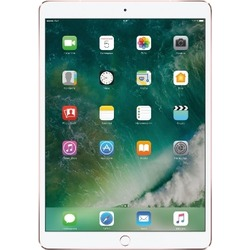 Apple iPad Pro 10.5 64Gb (Wi-Fi,4G)