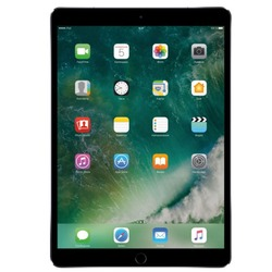 Apple iPad Pro 10.5 64Gb (Wi-Fi)