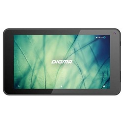 DIGMA Optima 7013 8Gb (Wi-Fi)