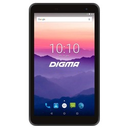 DIGMA Optima 7018N 16Gb (Wi-Fi, 4G)