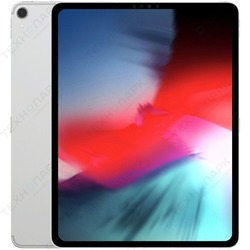 Apple iPad Pro 11 256Gb (Wi-Fi,4G)