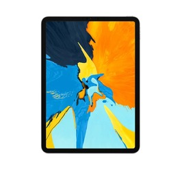 Apple iPad Pro 11 512Gb (Wi-Fi,4G)