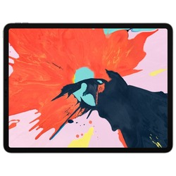 Apple iPad Pro 12.9 (2018) 1000Gb (Wi-Fi)