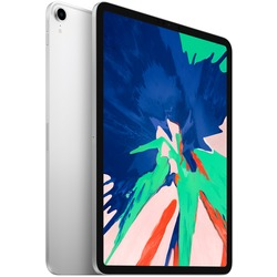 Apple iPad Pro 11 64Gb (Wi-Fi)