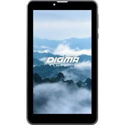 DIGMA Optima Prime 5 8Gb (Wi-Fi, 3G)