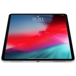 Apple iPad Pro 12.9 (2018) 512Gb (Wi-Fi,4G)