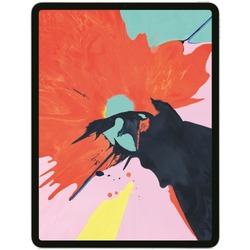 Apple iPad Pro 12.9 (2018) 256Gb (Wi-Fi,4G)