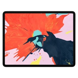 Apple iPad Pro 12.9 (2018) 1000Gb (Wi-Fi,4G)