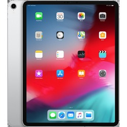 Apple iPad Pro 12.9 (2018) 64Gb (Wi-Fi)