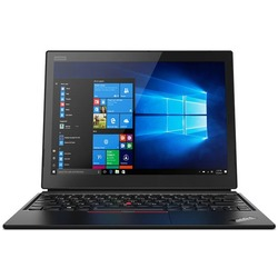 Lenovo ThinkPad X1 Tablet 512Gb (Wi-Fi)