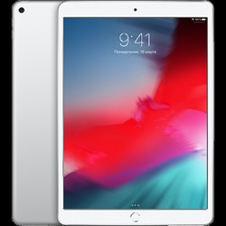 Apple iPad Air 2019 256Gb (Wi-Fi)