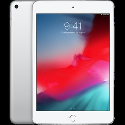 Apple iPad mini 2019 256Gb (Wi-Fi)