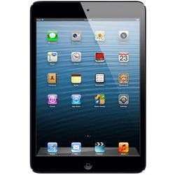 Apple iPad mini 2019 64Gb (Wi-Fi)