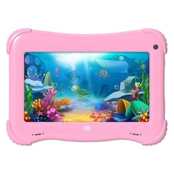 DIGMA Optima Kids 7 16Gb (Wi-Fi)