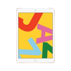 Apple iPad 10.2 (2019) 128Gb (Wi-Fi)