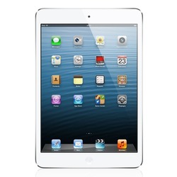 Apple iPad Air 64Gb (Wi-Fi,4G)