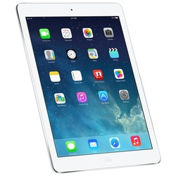 Apple iPad Air 64Gb (Wi-Fi)