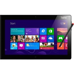 Lenovo ThinkPad Tablet 10 64Gb (Wi-Fi, 3G)