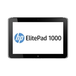 купить HP ElitePad 1000 G2 128Gb (Wi-Fi)