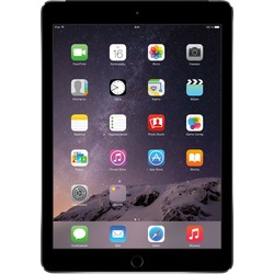 купить Apple iPad Air 2 16Gb (Wi-Fi,4G)