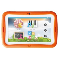 PlayPad 3 4Gb (Wi-Fi)