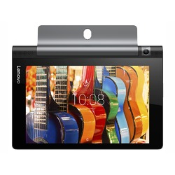 Lenovo Yoga Tablet 3 8 16Gb (Wi-Fi, 4G)