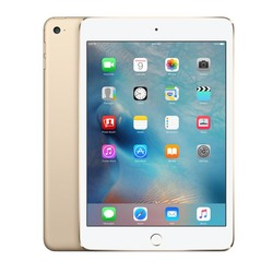 купить Apple iPad mini 4 128Gb (Wi-Fi, 4G)