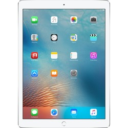 Apple iPad Pro 256Gb (Wi-Fi,4G)