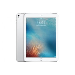 купить Apple iPad Pro 9.7
