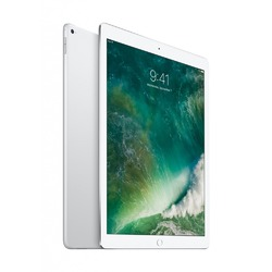 Apple iPad Pro 256Gb (Wi-Fi)