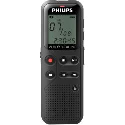 купить Philips DVT1100