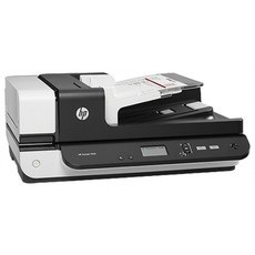 купить сканер HP Scanjet Enterprise Flow 7500