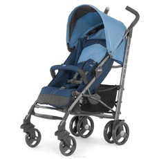 купить коляску Chicco Lite Way Top stroller